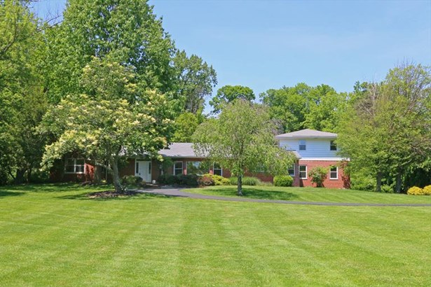 3460 Davis Ln, Amberley, OH - USA (photo 1)