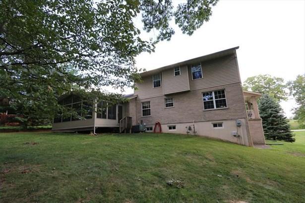 24125 Memorial Dr, Lawrenceburg, IN - USA (photo 2)