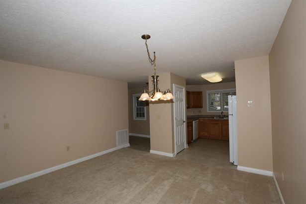 5031 Spring Hill Dr  11-b, Taylor Mill, KY - USA (photo 5)