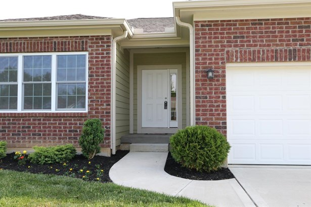 425 Stewart Dr , Yellow Springs, OH - USA (photo 2)