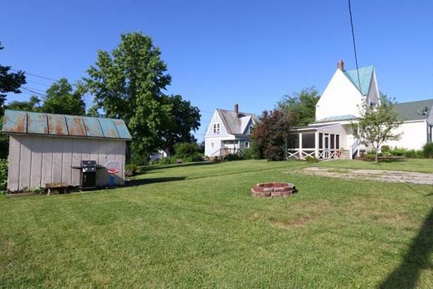 5620 Maple St, Mason, OH - USA (photo 4)