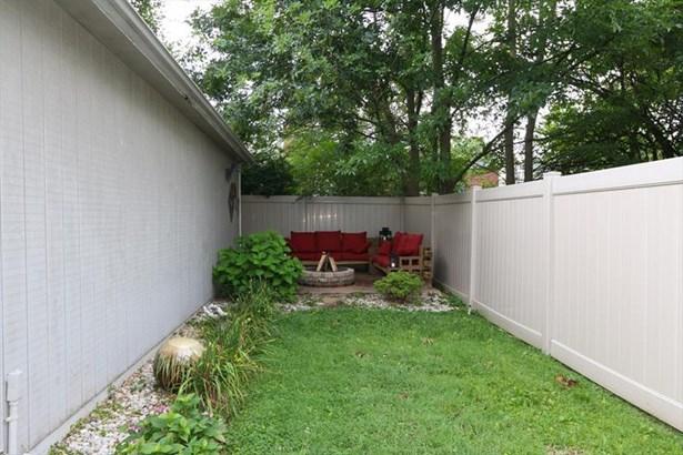 4406 Redmont Ave, Deer Park, OH - USA (photo 4)
