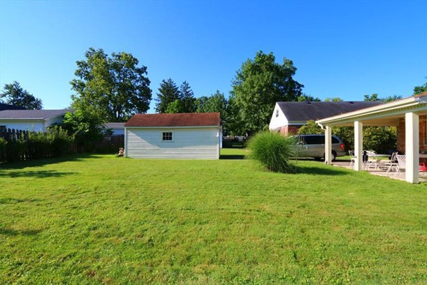 7704 Monticello Ave, Deer Park, OH - USA (photo 3)