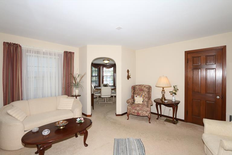 7704 Monticello Ave, Deer Park, OH - USA (photo 5)
