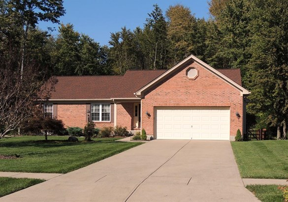 1564 Deerwoods Dr , Day Heights, OH - USA (photo 1)