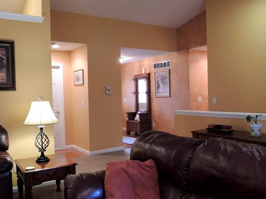 1564 Deerwoods Dr , Day Heights, OH - USA (photo 2)