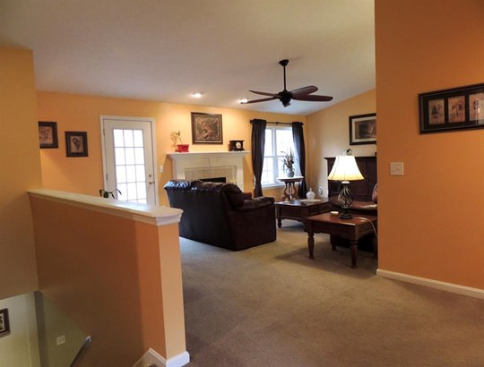 1564 Deerwoods Dr , Day Heights, OH - USA (photo 3)