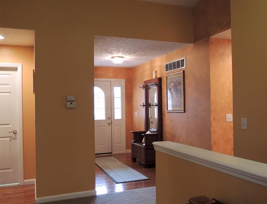 1564 Deerwoods Dr , Day Heights, OH - USA (photo 5)