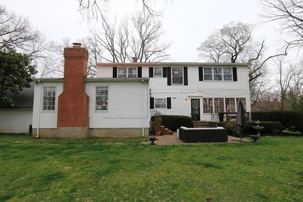 907 Elm Ave, Terrace Park, OH - USA (photo 2)