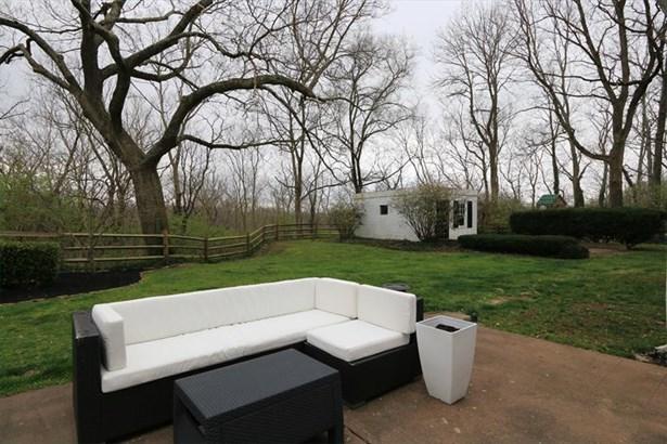 907 Elm Ave, Terrace Park, OH - USA (photo 4)