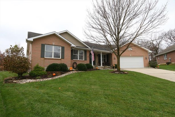 4904 Oaks Ct, Middletown, OH - USA (photo 1)