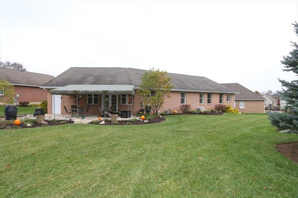 4904 Oaks Ct, Middletown, OH - USA (photo 2)
