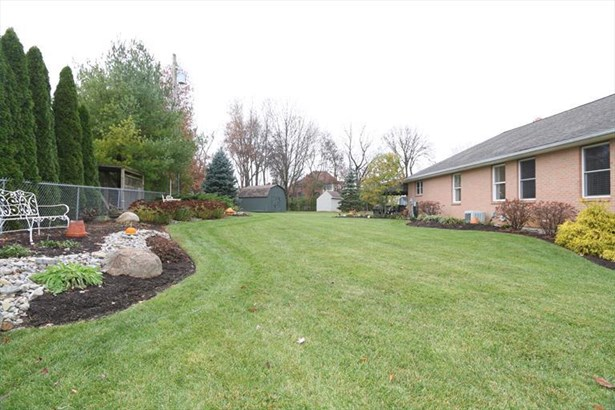 4904 Oaks Ct, Middletown, OH - USA (photo 4)