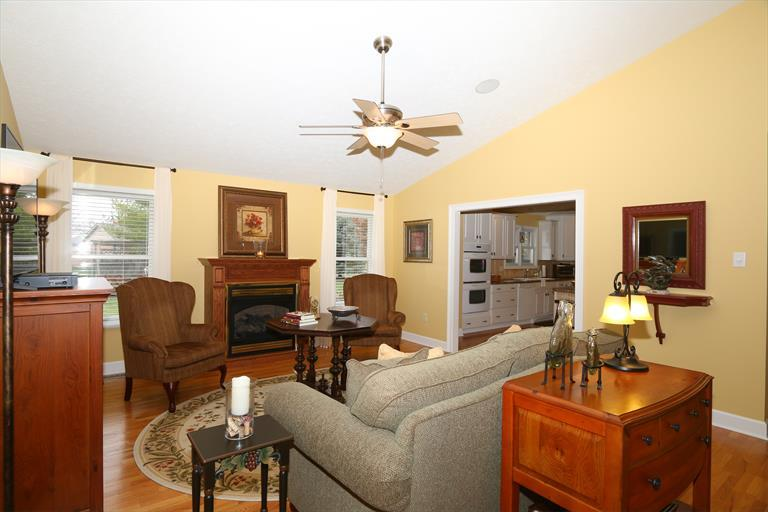 4904 Oaks Ct, Middletown, OH - USA (photo 5)