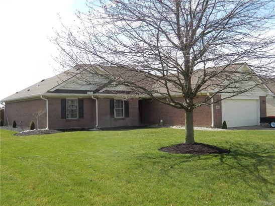 155 Carriage Crossing Way , Troy, OH - USA (photo 1)