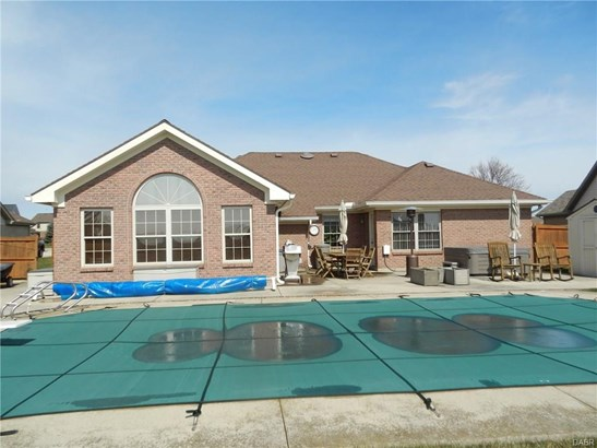 155 Carriage Crossing Way , Troy, OH - USA (photo 2)