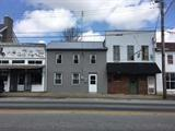 15 W Main St , Russellville, OH - USA (photo 2)