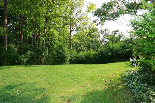 8718 Tanagerwoods Dr, Montgomery, OH - USA (photo 5)