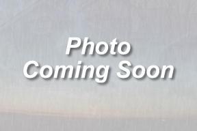 3806 Lilac Ln, Amelia, OH - USA (photo 1)