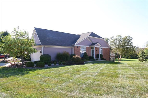853 Grand Cypress Ct, Anderson, OH - USA (photo 1)