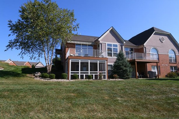 853 Grand Cypress Ct, Anderson, OH - USA (photo 2)