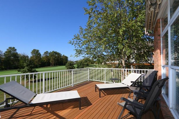 853 Grand Cypress Ct, Anderson, OH - USA (photo 4)