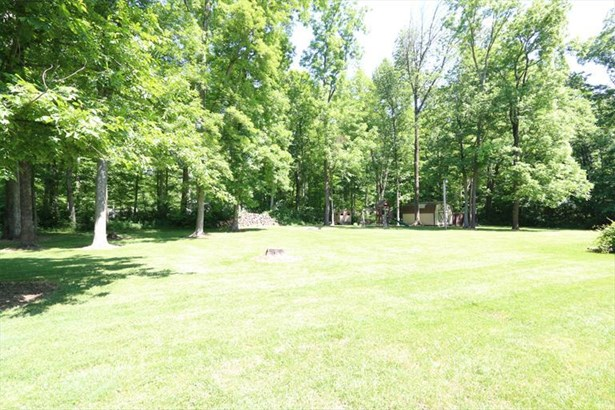 1281 Hiatt Rd, Clarksville, OH - USA (photo 3)