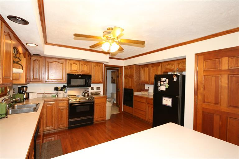 1281 Hiatt Rd, Clarksville, OH - USA (photo 5)
