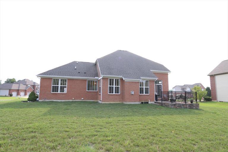 2595 Paydon Randoff Rd, Beavercreek, OH - USA (photo 2)