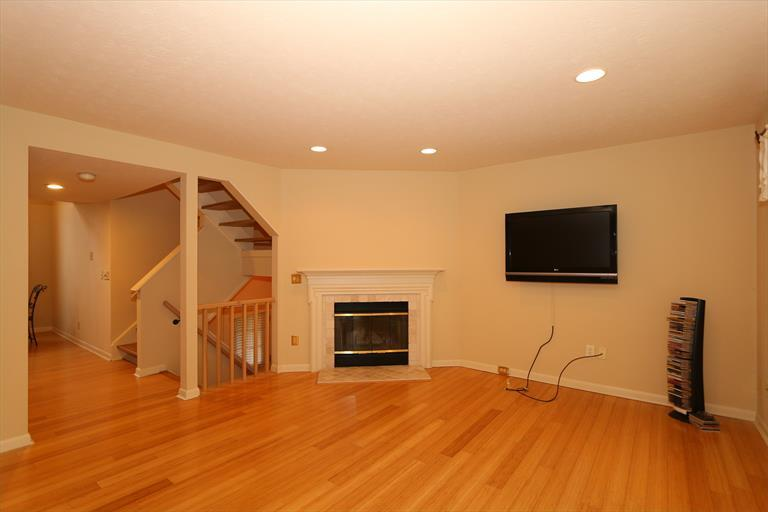 5086 Lord Alfred Ct, Sharonville, OH - USA (photo 4)