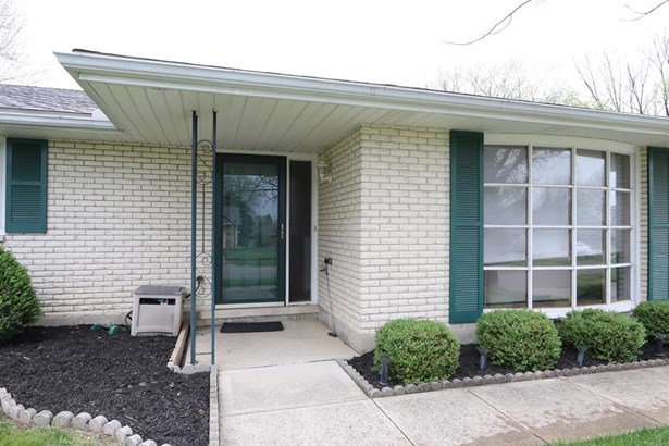 763 Shirley Dr , Tipp City, OH - USA (photo 2)