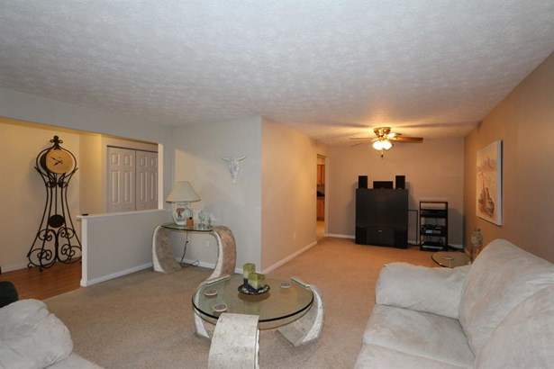 763 Shirley Dr , Tipp City, OH - USA (photo 4)