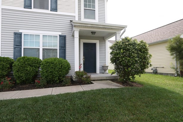 487 Hennepin Dr , Maineville, OH - USA (photo 2)