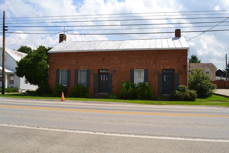103 Main St, Russellville, OH - USA (photo 1)
