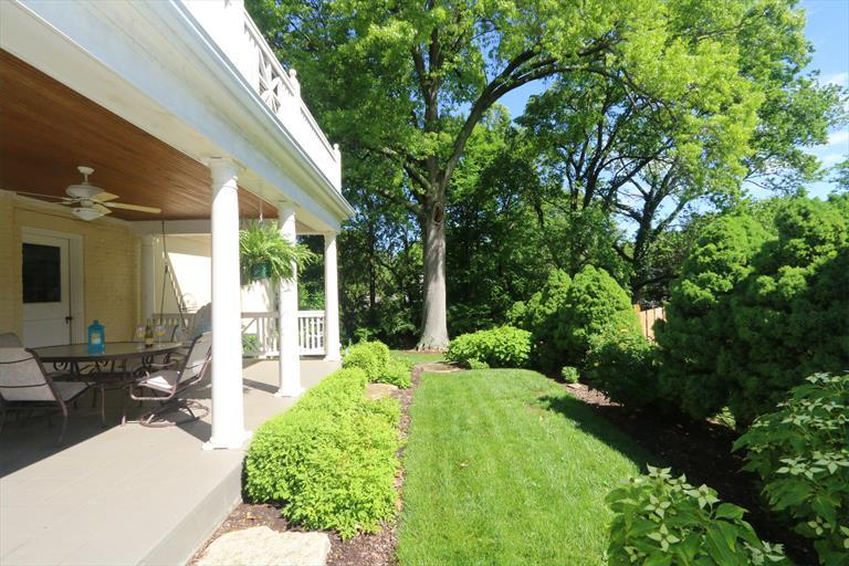 6928 Miami Bluff Dr, Mariemont, OH - USA (photo 3)