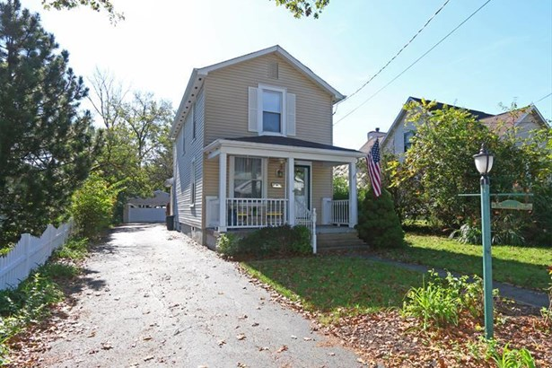 29 Coral Ave, Glendale, OH - USA (photo 1)