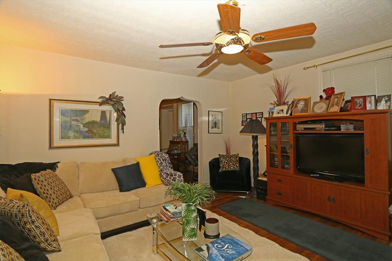 29 Coral Ave, Glendale, OH - USA (photo 5)