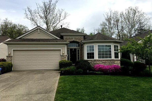 3456 Ballymore Ct, Anderson, OH - USA (photo 1)