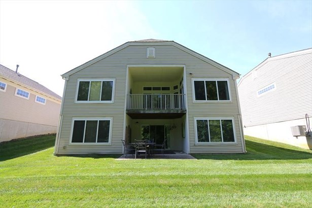 3456 Ballymore Ct, Anderson, OH - USA (photo 2)
