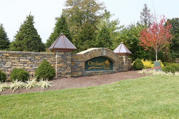 11 Orchard Trail Dr , Montgomery, OH - USA (photo 4)