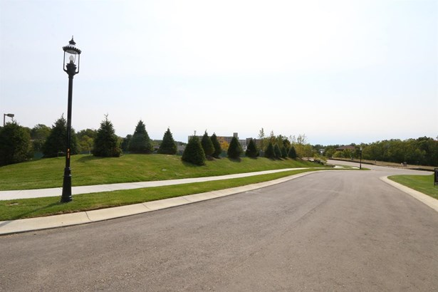 11 Orchard Trail Dr , Montgomery, OH - USA (photo 5)
