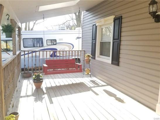 9609 W National Rd , New Carlisle, OH - USA (photo 3)