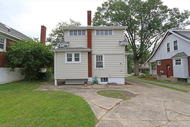 3427 Mayfair Ave, Cheviot, OH - USA (photo 2)