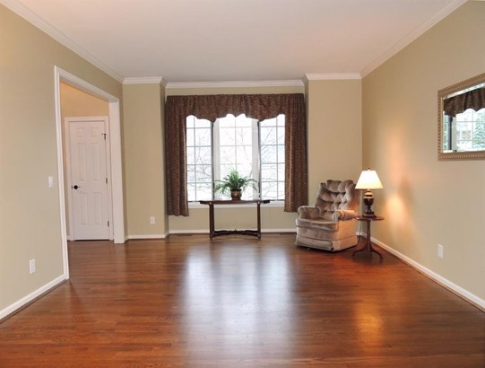 8084 Wycliffe Dr , Anderson, OH - USA (photo 5)