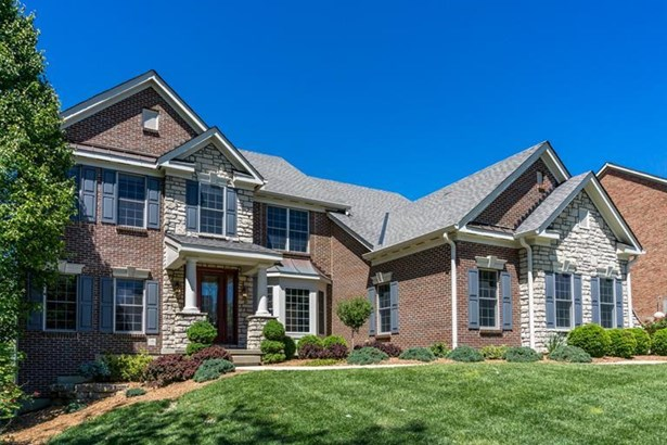 7916 Meadowcreek Dr, Anderson, OH - USA (photo 5)