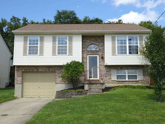 1186 Fallbrook Dr, Elsmere, KY - USA (photo 1)