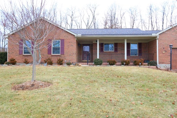10892 Appaloosa Dr , Walton, KY - USA (photo 2)