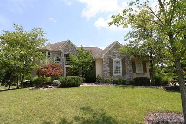 8345 Cherry Laurel Dr, Liberty Twp, OH - USA (photo 1)
