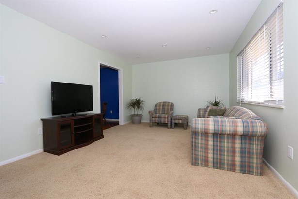 3600 Concerto Dr , Sharonville, OH - USA (photo 3)