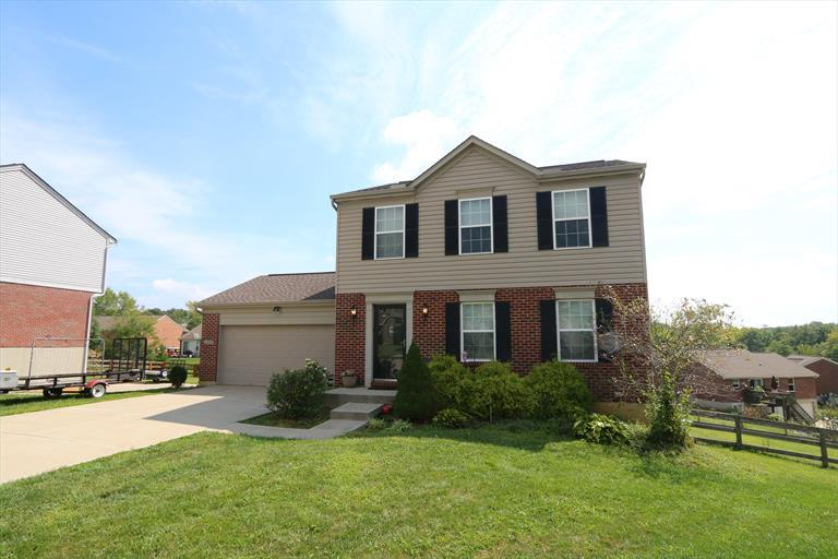 10729 Kelsey Dr, Independence, KY - USA (photo 1)